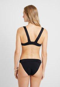 Anna Field - SET 2 PACK - Bikini - nude - 2