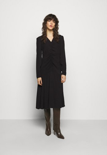 SOHA - Cocktail dress / Party dress - black