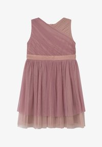 Anaya with love - Cocktail dress / Party dress - purple/pink - 2