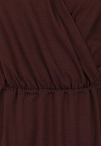 HotSquash - Maxi dress - chocolate - 3