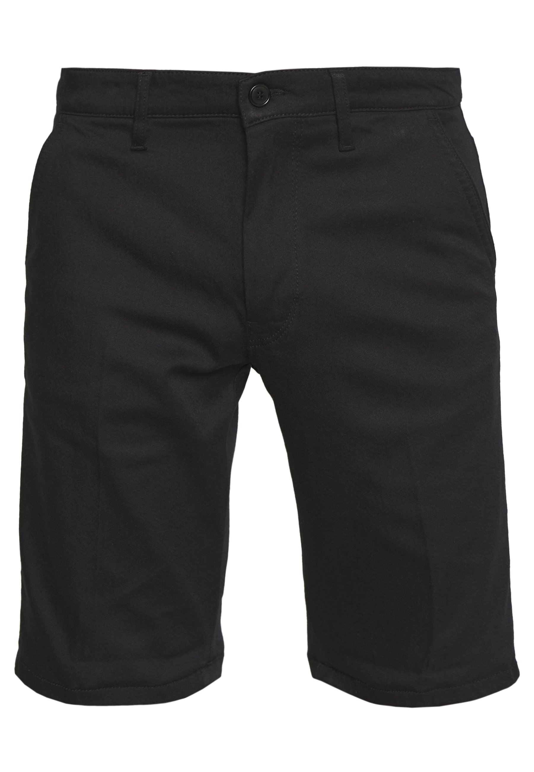 DRYKORN BRINK - Short - black