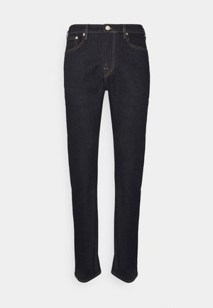 MENS  - Jeansy Skinny Fit - raw denim
