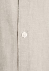 Selected Homme - SLHREGNEW SHIRT - Košile - crockery - 6