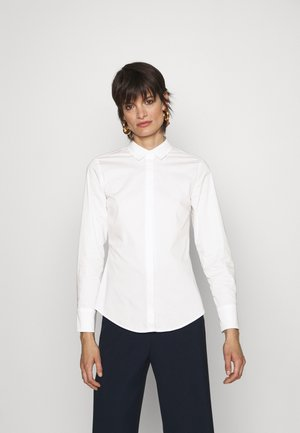 MESTRE - Košile - optic white