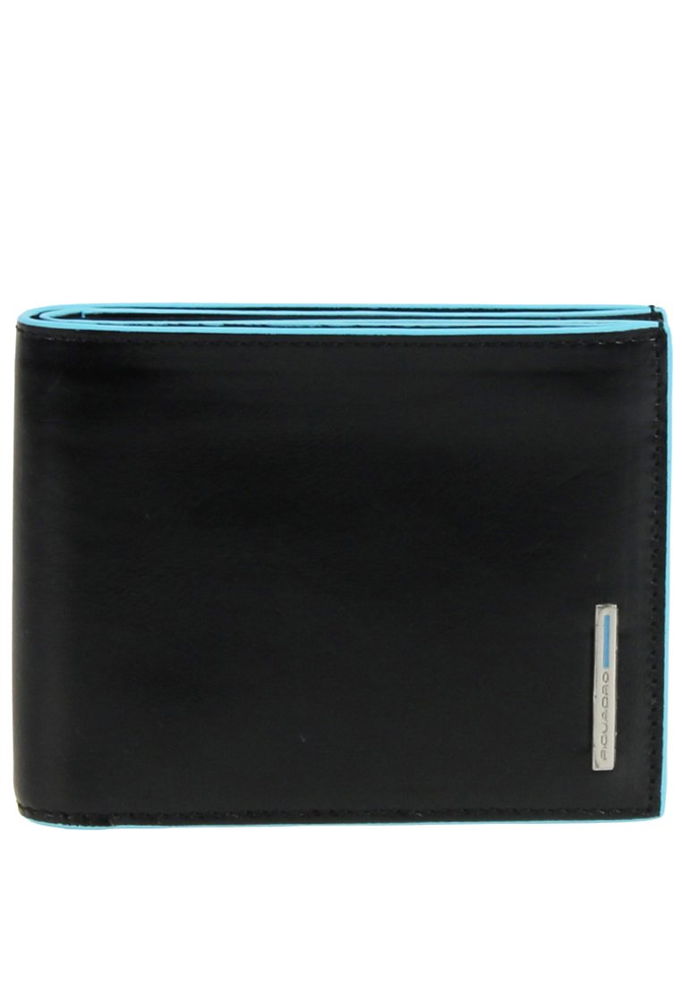 Homme BLUE SQUARE II  - Portefeuille