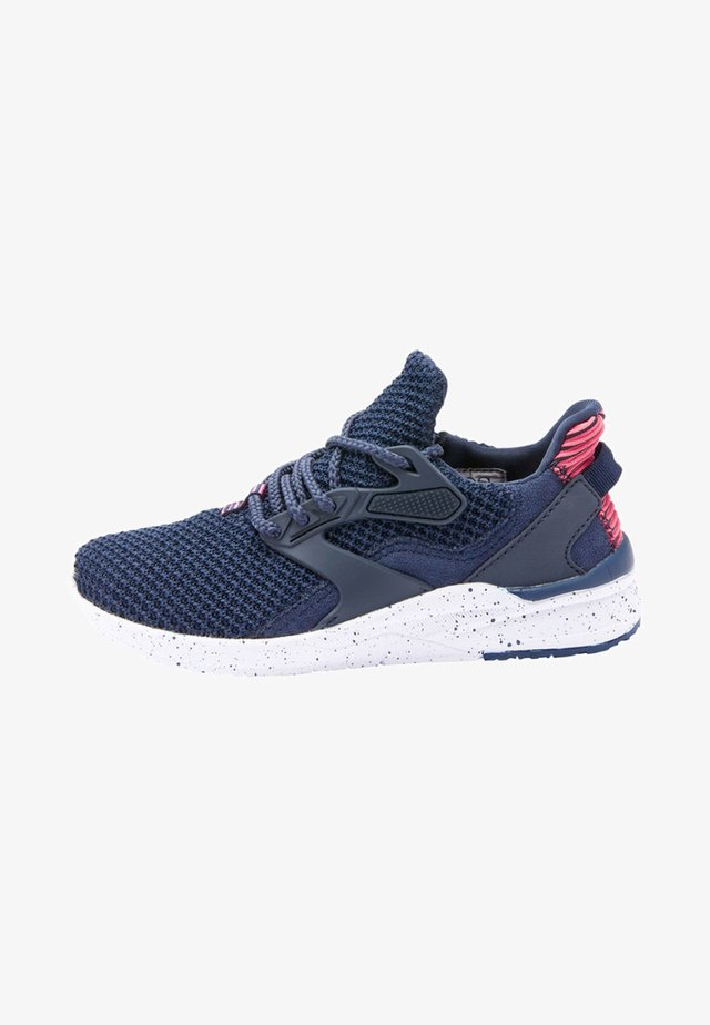 NEXT - Sneakers laag - blue