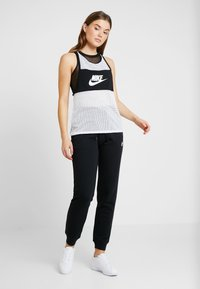 Nike Sportswear - TANK - Top - white - 1