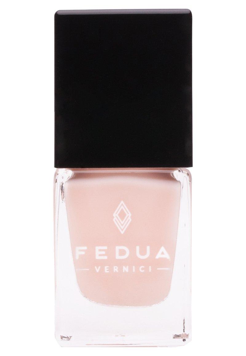 Fedua - NAIL POLISH BOX - Nail polish - 0016 water rose