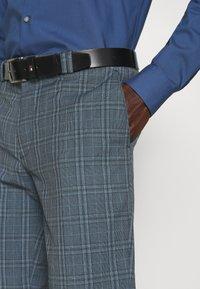 Viggo - NOAH 3PCS SUIT - Kostym - mid blue - 12