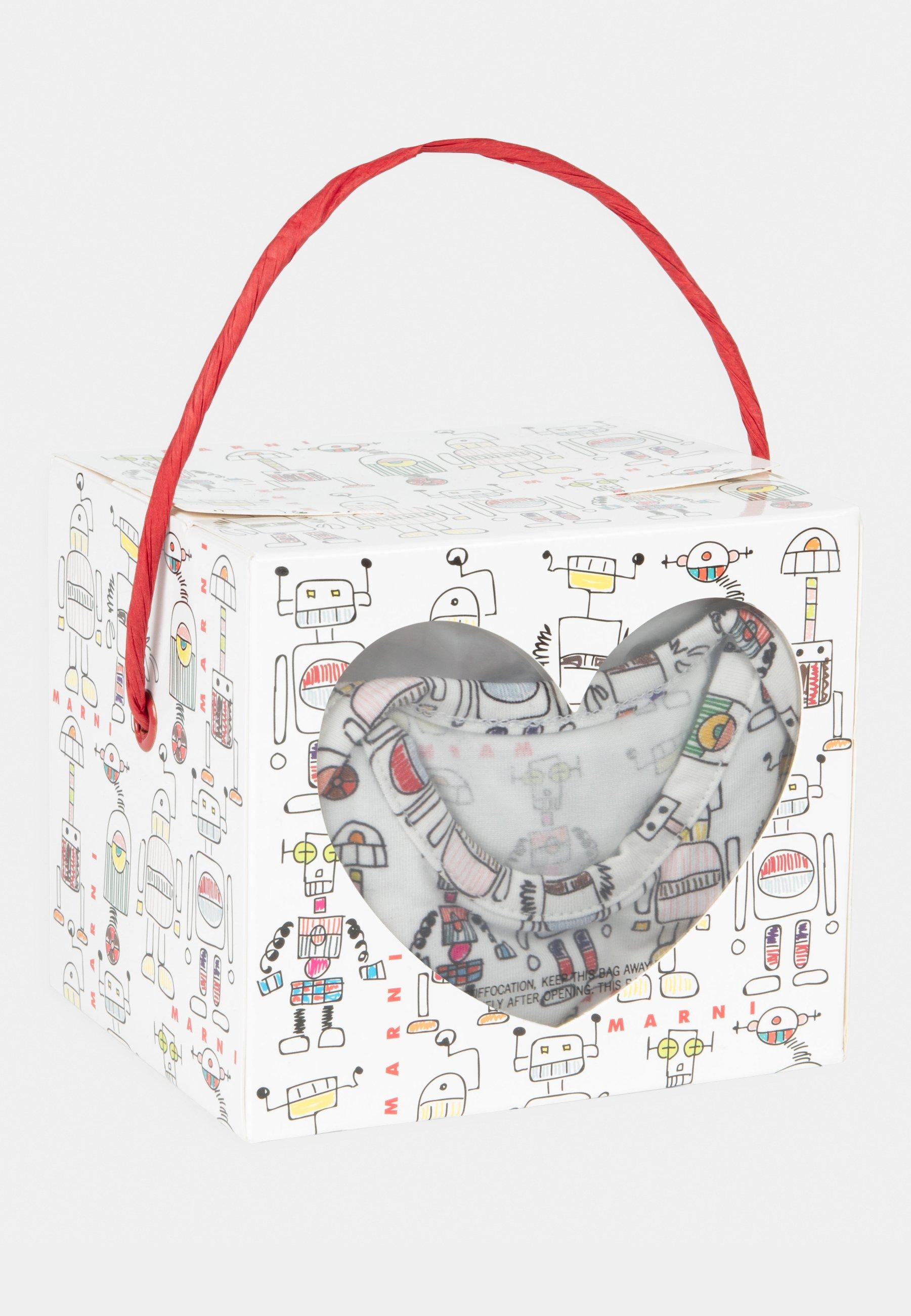 Kids BOX KIT SET UNISEX - Baby gifts