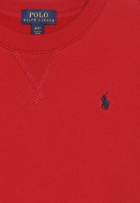 Polo Ralph Lauren - Mikina - red - 3