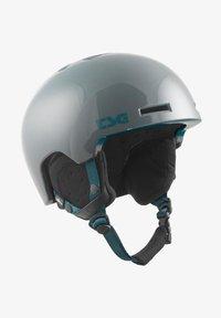 TSG - VERTICE - Helmet - gloss cub grey - 0