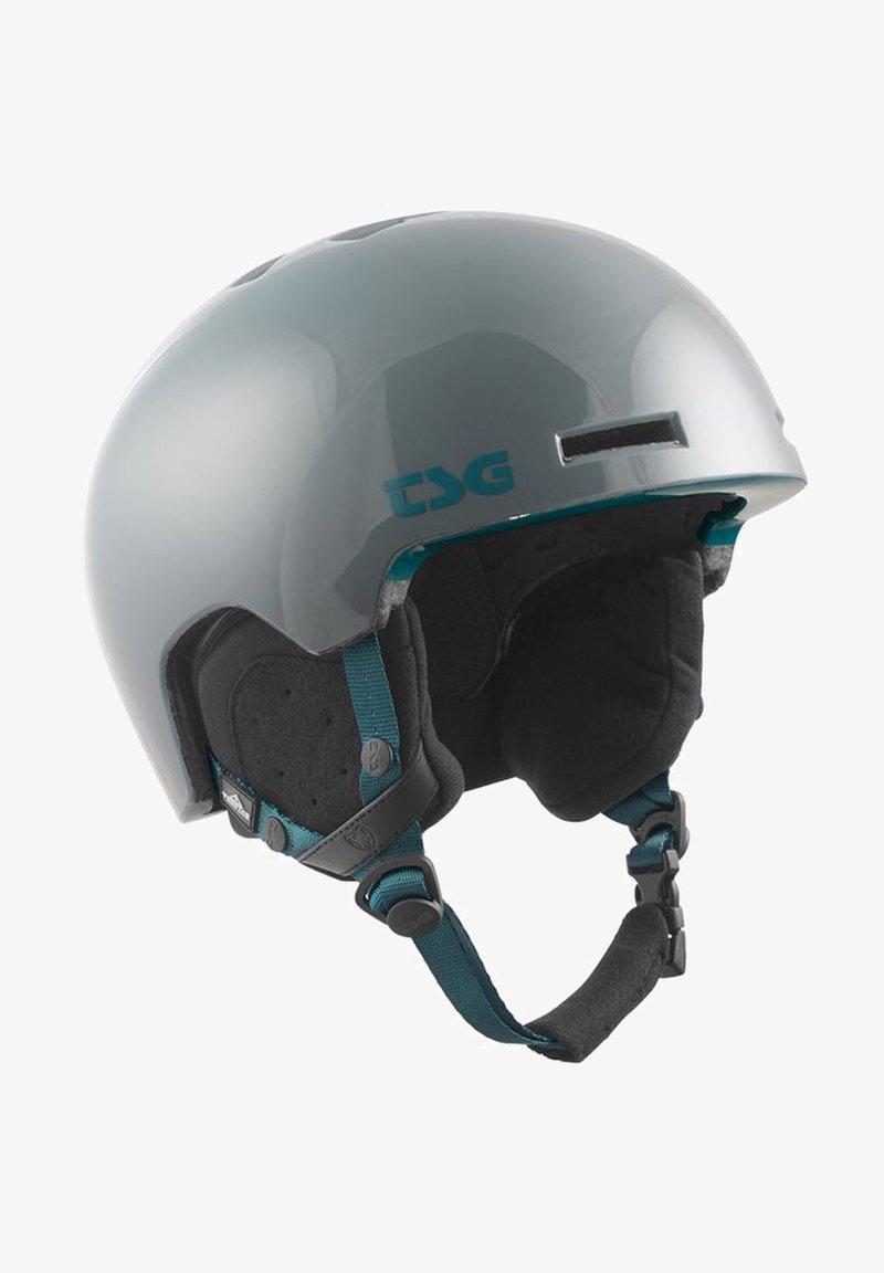 TSG - VERTICE - Helmet - gloss cub grey