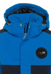 8848 Altitude - KINGSTON - Ski jacket - blue - 3
