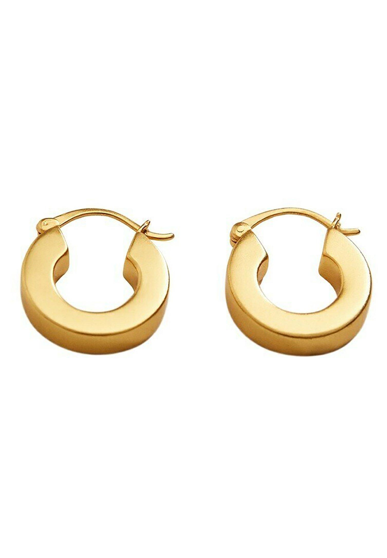 Women KREOLEN - Earrings