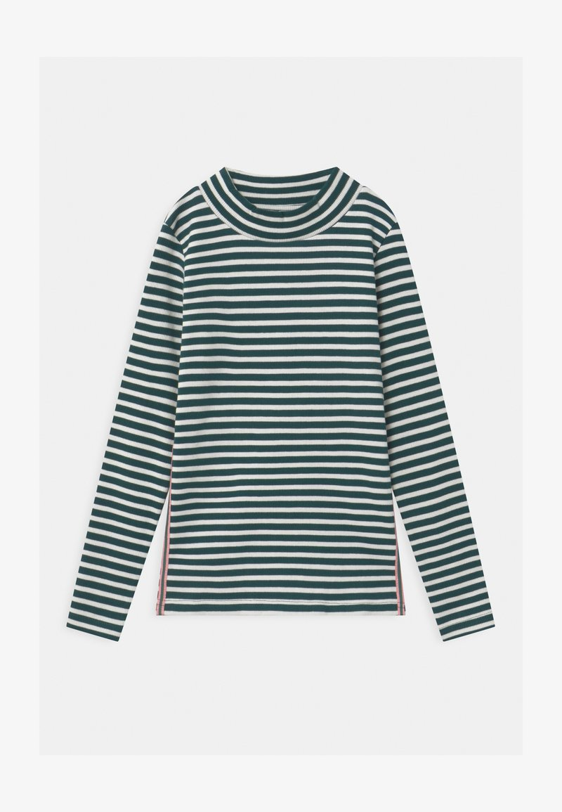 Staccato - TEENAGER - Long sleeved top - dark green