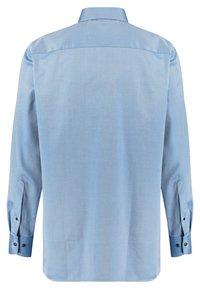 OLYMP - Shirt - marine - 1
