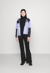 The North Face - SHERU JACKET - Summer jacket - sweet lavender - 1