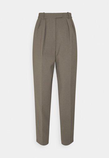Pantaloni - mole