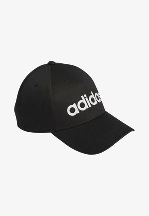 DAILY CAP - Caps - black