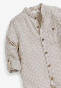 Next - Shirt - off-white - 2