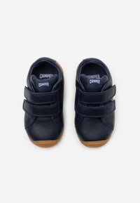 Camper - DADDA  - Baby shoes - navy - 3