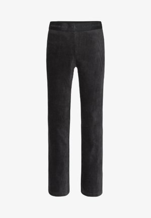 Pantaloni - zwart