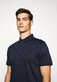 JOOP! - PASCAL - Polo shirt - dark blue - 3