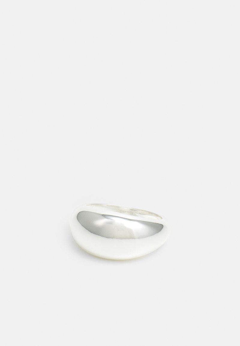 SNÖ of Sweden - ANGLAIS - Ring - silver-coloured