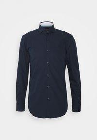HUGO - KERY - Formal shirt - navy - 4