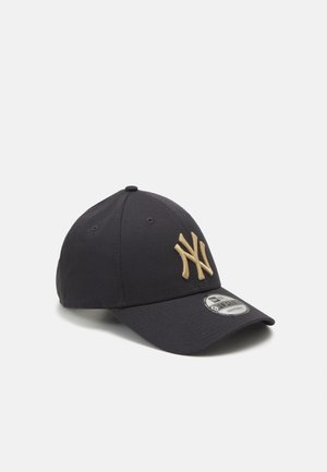 LEAGUE ESSENTIAL 9FORTY UNISEX - Cappellino - grey