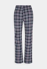 Marks & Spencer London - Pyjama set - navy - 4