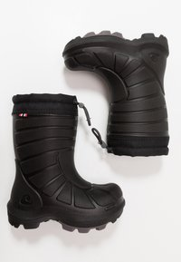 Viking - EXTREME 2,0 - Snowboot/Winterstiefel - black/charcoal - 0