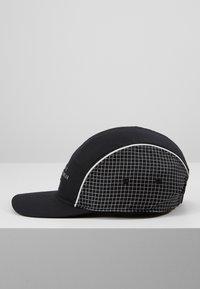 Nike Sportswear - Caps - black - 3