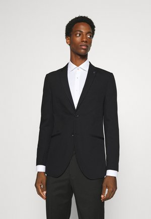 JPRVINCENT - Suit jacket - black