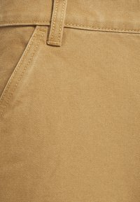 The North Face - BERKELEY  - Trousers - utility brown - 5