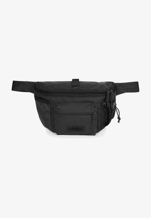CIAN - Bum bag - roothed black