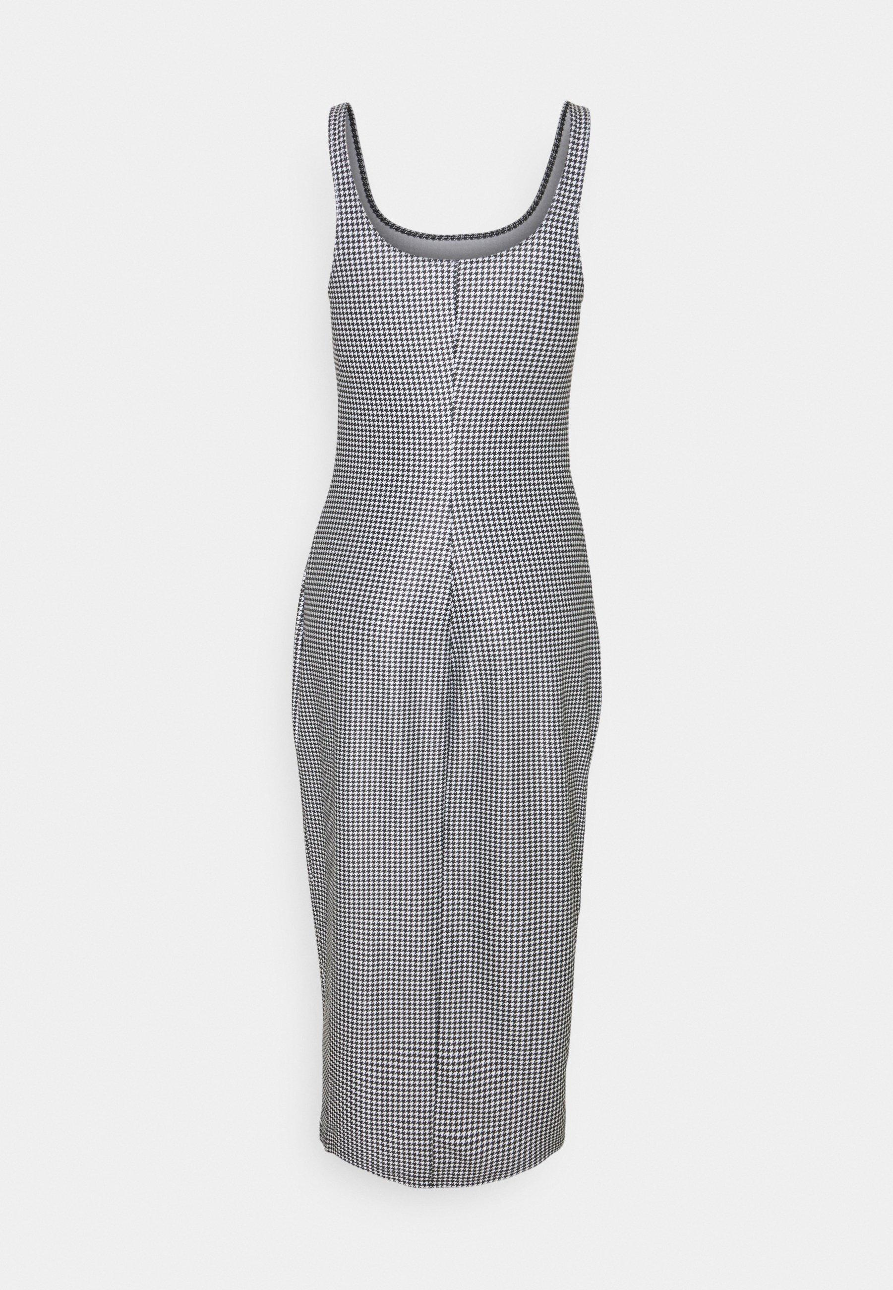 Donna CAMI DRSS - Vestito lungo