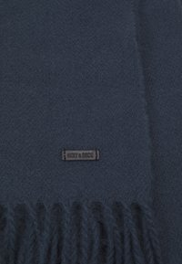 Only & Sons - ONSCARLO SCARF - Scarf - midnight navy - 2