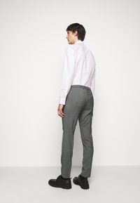 HUGO - ARTI HESTEN - Suit - medium grey - 5