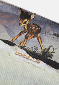 Codello - Viikonloppukassi - light grey - 3