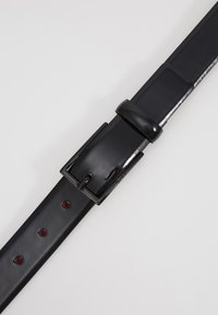 HUGO - GAVRINO - Belt - black - 5