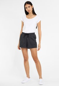 O'Neill - Swimming shorts - black out - 1