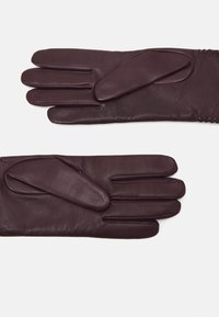 Roeckl - REGINA - Gloves - grape - 1
