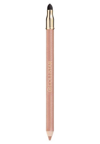 PROFESSIONAL EYE PENCIL LIGHT - Eyeliner - n.19 light