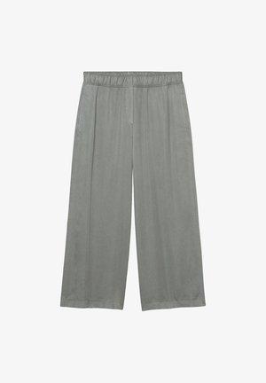 Pantalon classique - olive garden