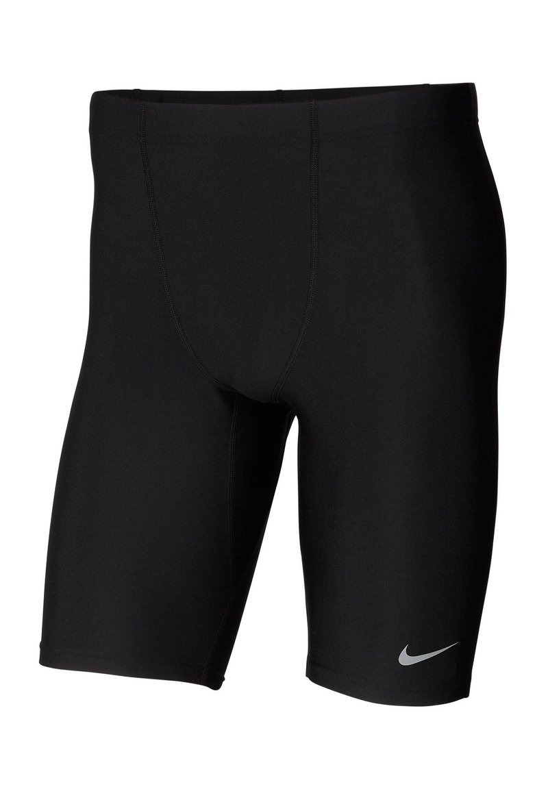 "Nike Performance - ""FAST HALF TIGHT"" - 3/4 sports trousers - schwarz (200)"