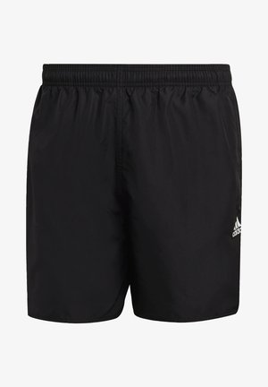 Surfshorts - black