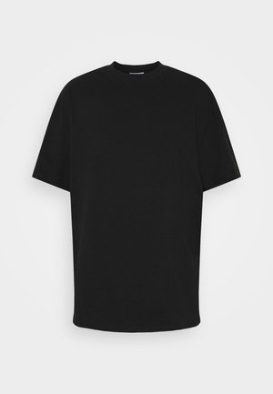 GREAT - T-paita - black