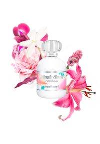 Cacharel Fragrance - ANAIS ANAIS EAU DE TOILETTE VAPO - Woda toaletowa - - - 2